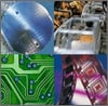 Machine Vision Applications and Solutions