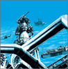 Nexans Keeps Oil and Gas Flowing