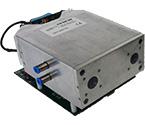 FTIR Spectrometer Module