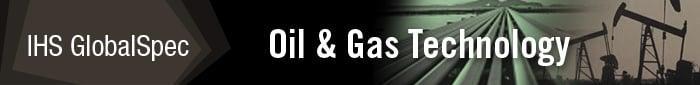 GlobalSpec: DirectU2 Oil & Gas Technology