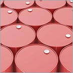 No Crude Exports, but What is Crude?