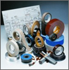 Tapes for the Oil and Gas Industry