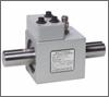 Compact Digital Torquemeters