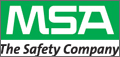 MSA Gas Detection Systems