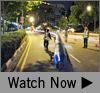 Video: Stretch Pipeline Service Life
