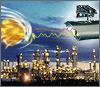 ELDS™ Ultra Sensitive Gas Detection, No False Alarms