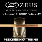 Fuse Performance and Protection with PEEKshrink®