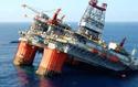 Can U.S. Oil Survive Worsening Hurricane Seasons?