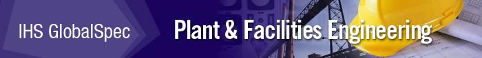 GlobalSpec: DirectU2 Plant & Facilities Engineering