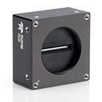 Fine Tune Vision with Camera, Software Smarts