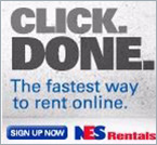 Fastest Way to Rent Online