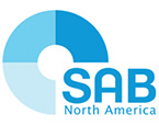 Innovation: SAB Specialty Cable