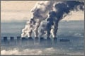 Germans Approve Testing of Carbon Capture System