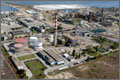 Clean Energy Plant to Replace 1970s Oil Plant