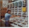 Reducing Human Error at Power Plants