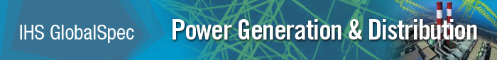 GlobalSpec: DirectU2 Power Generation & Distribution