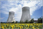 Nuclear Drops to 30-Year Low