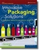 Automation Innovations Benefit Packaging