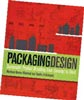 Good Package Design for Students