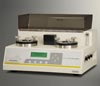 TOY-C2 Package/Film Oxygen Permeability Tester