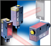 Baumer's Series 14 Photoelectric Sensor Offers New Design