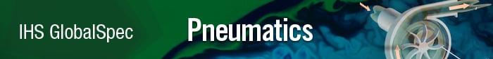 GlobalSpec: DirectU2 Pneumatics