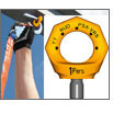 RUD's Fall Protection Anchorage Points