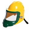 Improving Respiratory Protection