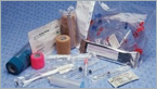 Medical and Pharmaceutical Packaging Solutions
