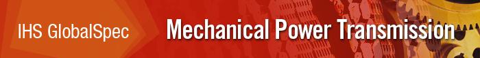 GlobalSpec: DirectU2 Mechanical Power Transmission