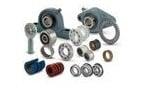 Bearings and Bearing Maintenance Equipment