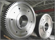 Helical Gears and Custom Gears