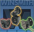 Winsmith Se Encore™ Delivers Unique, Powerful Performance