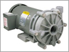Cost-effective, Low Flow, High-pressure Pumps