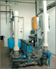 How Long Will Your Pumping Station Pump?