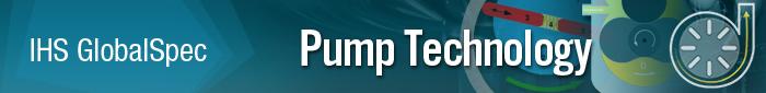 GlobalSpec: DIRECTU2 Pump Technology