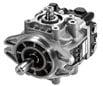 Compact Pump Delivers Low Noise, Vibration