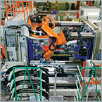 Plastics Production Requires Special Safety Savvy