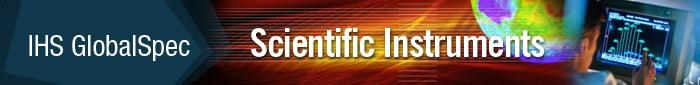 GlobalSpec: DirectU2 Scientific Instruments