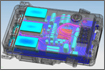 SIEMENS Webinar: Improve the Energy Efficiency of Your Drive Systems — August 29, 2012