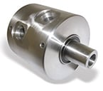 Custom Rotary Sealing Solutions
