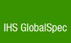 GlobalSpec