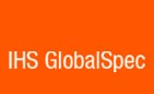 GlobalSpec: Power Supplies & Devices