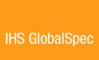 GlobalSpec: Solar Energy Systems