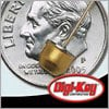 Magnasphere's TW Series Magnet Switch in Stock at Digi-Key