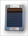 Solar Energy Harvester