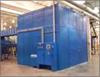 4 in. Panel Equipment Enclosures