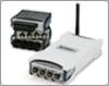 Go Wireless for Machine Condition Monitoring