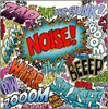 Noise Pollution Pointers