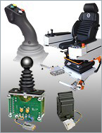 Precision-Engineered Control Solutions